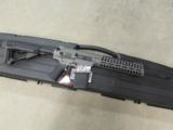 POF USA Exclusive R308 Tungsten Cerakote AR-10 .308 Win. - 3 of 9