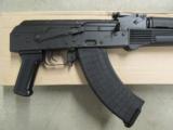 IO Inc. Polish Hellpup AK-47 AK47 Draco Pistol 7.62X39mm - 6 of 7