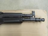 IO Inc. Polish Hellpup AK-47 AK47 Draco Pistol 7.62X39mm - 5 of 7