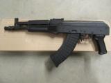 IO Inc. Polish Hellpup AK-47 AK47 Draco Pistol 7.62X39mm - 2 of 7