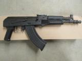 IO Inc. Polish Hellpup AK-47 AK47 Draco Pistol 7.62X39mm - 3 of 7