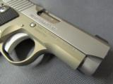Kimber Micro Carry Stainless 1911 .380 ACP/AUTO - 8 of 8