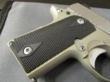Kimber Micro Carry Stainless 1911 .380 ACP/AUTO - 5 of 8
