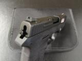 Smith & Wesson Bodyguard .380 ACP/AUTO with Laser 109380 - 8 of 8