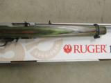 Ruger 10/22 Exclusive Laminate 50th Anniversary .22 LR 22LR - 8 of 9