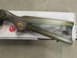 Ruger 10/22 Exclusive Laminate 50th Anniversary .22 LR 22LR - 2 of 9