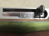 Ruger 10/22 Exclusive Laminate 50th Anniversary .22 LR 22LR - 7 of 9