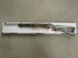 Ruger 10/22 Exclusive Laminate 50th Anniversary .22 LR 22LR - 4 of 9