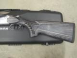 FNH-USA FN SC1 Over/Under Competition 12 Gauge - 3 of 8