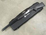FNH-USA FN SC1 Over/Under Competition 12 Gauge - 2 of 8