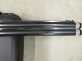 FNH-USA FN SC1 Over/Under Competition 12 Gauge - 6 of 8