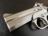 Bond Arms Bond Ranger II .45 Colt/.410 Shotshell Derringer - 7 of 8