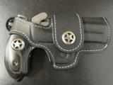 Bond Arms Bond Ranger II .45 Colt/.410 Shotshell Derringer - 2 of 8