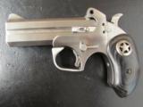 Bond Arms Bond Ranger II .45 Colt/.410 Shotshell Derringer - 5 of 8