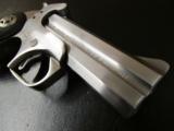 Bond Arms Bond Ranger II .45 Colt/.410 Shotshell Derringer - 6 of 8