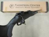 Thompson Center Dimension Blued Composite (Multiple Calibers) - 6 of 7