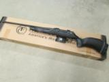 Thompson Center Dimension Blued Composite (Multiple Calibers) - 5 of 7