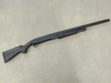 Browning BPS Pump-Action 10 Gauge 28 - 1 of 9