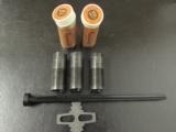 Browning BPS Pump-Action 10 Gauge 28 - 8 of 9