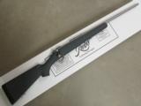 Kimber Model 84M Stainless .308 Winchester 3000616 - 1 of 8