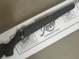 Kimber Model 84M Stainless .308 Winchester 3000616 - 5 of 8