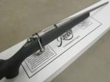 Kimber Model 84M Stainless .308 Winchester 3000616 - 8 of 8
