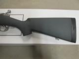 Kimber Model 84M Stainless .308 Winchester 3000616 - 4 of 8