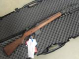 Springfield M1A National Match 7.62X51mm/.308 Win NA9102