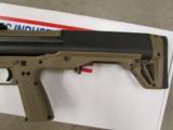Kel-Tec KSG KELTEC 12 Ga. Shotgun 14 + 1 Tan - 3 of 10