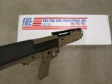 Kel-Tec KSG KELTEC 12 Ga. Shotgun 14 + 1 Tan - 10 of 10