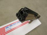 Kel-Tec KSG KELTEC 12 Ga. Shotgun 14 + 1 Tan - 8 of 10