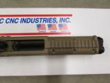 Kel-Tec KSG KELTEC 12 Ga. Shotgun 14 + 1 Tan - 7 of 10