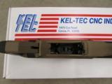 Kel-Tec KSG KELTEC 12 Ga. Shotgun 14 + 1 Tan - 9 of 10