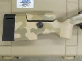 Kimber Model 8400 Advanced Tactical Desert Tan .308 Win. - 1 of 9