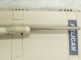 Kimber Model 8400 Advanced Tactical Desert Tan .308 Win. - 4 of 9