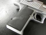 Magnum Research Desert Eagle Brushed Chrome Muzzle Brake .50 AE - 4 of 8