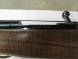 Kimber Model 8400 SuperAmerica AAA Walnut .270 WSM 3000630 - 7 of 11