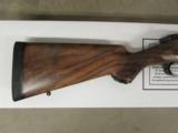 Kimber Model 8400 SuperAmerica AAA Walnut .270 WSM 3000630 - 3 of 11
