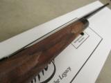 Kimber Model 8400 SuperAmerica AAA Walnut .270 WSM 3000630 - 8 of 11