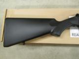 Saiga AK-47 Sporter Style Rifle 7.62X39mm - 6 of 9