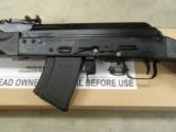 Saiga AK-47 Sporter Style Rifle 7.62X39mm - 5 of 9