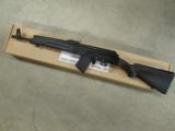 Saiga AK-47 Sporter Style Rifle 7.62X39mm - 1 of 9