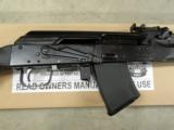 Saiga AK-47 Sporter Style Rifle 7.62X39mm - 9 of 9