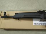 Saiga AK-47 Sporter Style Rifle 7.62X39mm - 4 of 9