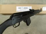 Saiga AK-47 Sporter Style Rifle 7.62X39mm - 8 of 9