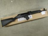 Saiga AK-47 Sporter Style Rifle 7.62X39mm - 3 of 9