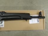 Saiga AK-47 Sporter Style Rifle 7.62X39mm - 7 of 9