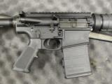 Smith & Wesson M&P10 Law Enforcement AR-10 Semi-Auto .308 Win. 311308 - 3 of 7