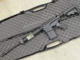 Smith & Wesson M&P10 Law Enforcement AR-10 Semi-Auto .308 Win. 311308 - 2 of 7