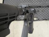 Smith & Wesson M&P10 Law Enforcement AR-10 Semi-Auto .308 Win. 311308 - 7 of 7